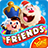 icon Candy Crush Friends 1.3.5
