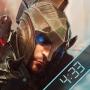 icon Blade: Sword of Elysion