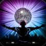 icon Music Maker Ibiza