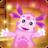 icon Mini Games Luntik 1.5.2