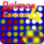 icon Dalmax Connect 4
