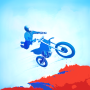 icon Psebay: Gravity Moto Trials