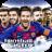 icon FootballMaster 6.1.0