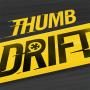 icon Thumb Drift - Furious Racing
