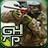 icon Fields of Battle 1.63
