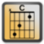icon Guitar Chords Lessons