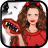 icon Halloween DressUp 1.0.0