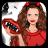 icon Halloween DressUp 1.0.0