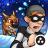 icon Robbery Bob 1.6.0