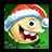 icon Best Fiends 8.8.5