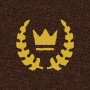 icon Hex Kingdom