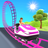 icon Thrill Rush 3.3.19