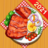 icon Cooking Hot 1.0.55