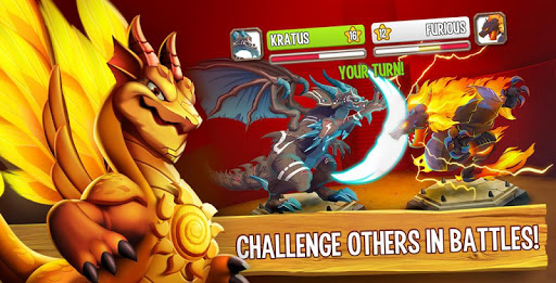 download dragon city mod apk 8.9.1