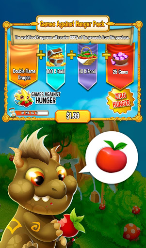 Dragon city mod apk 8 9 1 | Download Dragon City 8 9 1 APK +
