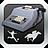 icon Sports Bet Calculator 2.0.5