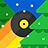 icon SongPop 2.15.3