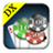 icon Blackjack Deluxe 3.8