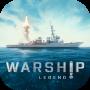 icon WarshipLegend