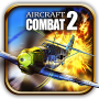 icon AircraftCombat2