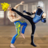 icon Karate King 1.8.9