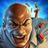 icon Mob Wars: LCN 2.24.1