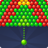 icon Bubble Pop! 1.1.1
