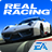 icon Real Racing 3 3.1.0