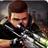 icon Modern Sniper 1.6
