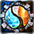 icon Twisted Worlds 1.0.30