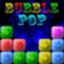 icon Bubble Pop