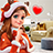 icon My Home 1.0.63