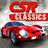 icon CSR Classics 1.5.0