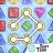 icon Connect Diamonds Mania 1.3.5