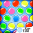 icon Bubble Buster Quest 1.4.3