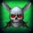 icon The Dark Book 3.4.3d