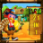 icon Thanksgiving Escape Game 2018 v1.0.3