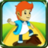 icon Mickey Castle Run 1.20