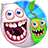 icon My Singing Monsters 1.3.2