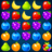 icon Fruits Master 1.2.0