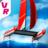 icon VR Inshore 2.5.17