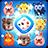 icon PokoPoko 1.5.1