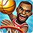 icon Basketball Strike 2.6