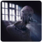 icon com.digitalsecrets.thedarkpursuer 1.83