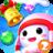 icon IceCrush2 1.6.5