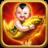 icon Grand Macau Slots 2019.23.0