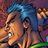 icon Slashers 0.89