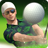 icon Golf King 1.6.1