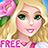 icon Thumbelina 1.2.3