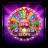 icon Stars Slots 1.0.637